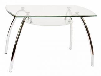 Стол обеденный АТ-932 - Мебельная фабрика «Эксито»