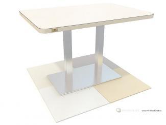 Стол обеденный Блюм - Мебельная фабрика «WoodCraft»
