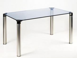 Стол обеденный Д57 - Мебельная фабрика «Лагуна»