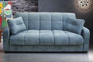 Диван аккордеон Мальта 3 - Мебельная фабрика «АРТмебель»