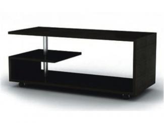 Тумба под ТВ 9005 - Мебельная фабрика «Мебель НН»