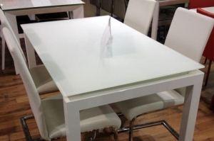 Стол DORTMUND - Импортёр мебели «Галеон», г. Москва