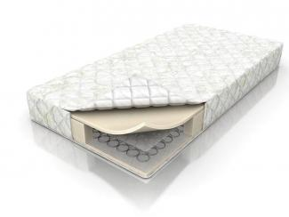 Бюджетный матрас Balance Smart  - Мебельная фабрика «Askona»