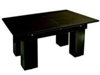 Стол обеденный СТ-5 - Мебельная фабрика «Ромис», г. Краснодар