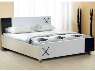 Кровать Морячка