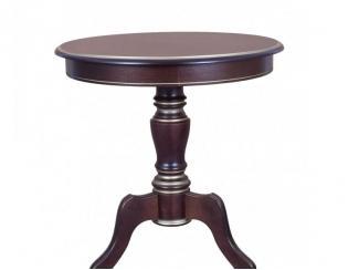 Журнальный стол Версаль 11 - Мебельная фабрика «Декор Классик»