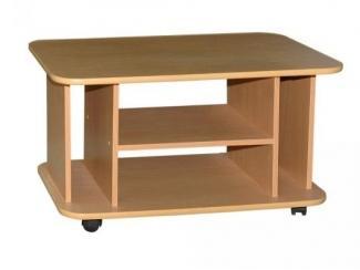 Новый журнальный стол 01  - Мебельная фабрика «Росмебель»