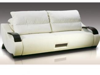 Диван-кровать Турин - Мебельная фабрика «Восток-мебель»