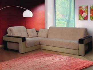 Модульный диван Бруклин 2