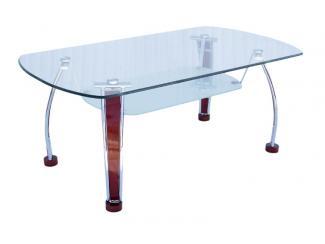 Стол обеденный CJ10 - Мебельная фабрика «ВЕРОС»