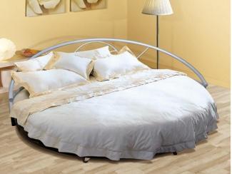 Диван-кровать круглый Натали-7 - Мебельная фабрика «Фант Мебель»