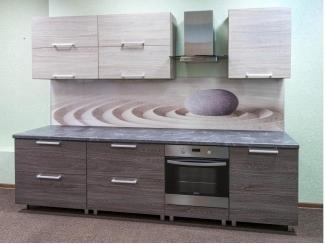 Кухня Милана - Мебельная фабрика «Rits»