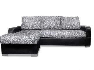 Угловой диван Карат - Мебельная фабрика «Идиллия»