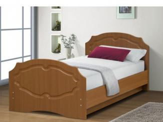 Кровать 900*1900 - Мебельная фабрика «РиАл»