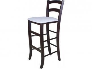 Барный стул Добби - Мебельная фабрика «КЛМ-мебель»