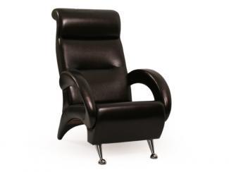 Кресло М9к - Мебельная фабрика «Мебель Импэкс»