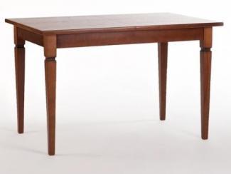 Стол Валенсия - Мебельная фабрика «Sedie Tavoli»