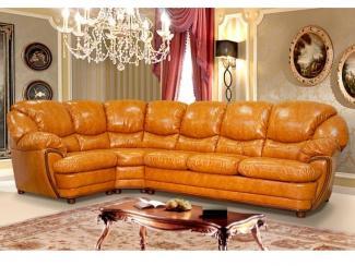 диван угловой Элита 50
