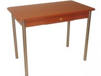 Стол с ящиком 800х575 МДФ