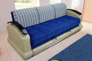 диван «Матрица - 1» - Мебельная фабрика «Матрица»