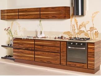 Кухонный гарнитур угловой ALEX - Мебельная фабрика «Энгельсская (Эмфа)»