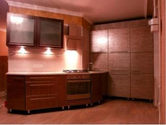 Кухня Афелия - Мебельная фабрика «А Класс»