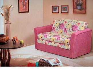 Диван прямой Лотос - Мебельная фабрика «Новый Взгляд»
