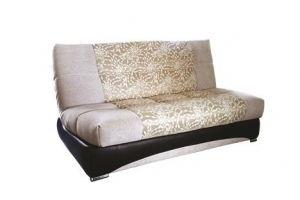 Книжка диван-кровать - Мебельная фабрика «Пратекс»