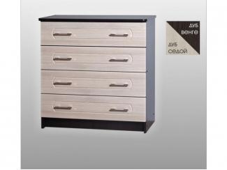 Комод К 2 - Мебельная фабрика «SPSМебель»