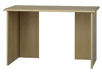 Стол письменный 11 - Мебельная фабрика «Ангстрем (Хитлайн)»