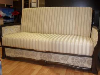 Диван-кровать Бостон - Мебельная фабрика «Порта»