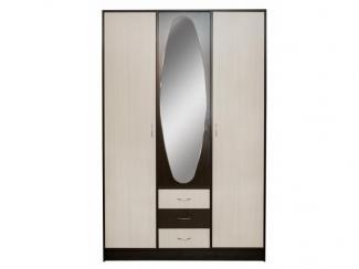 Шкаф Шарм с зеркалом