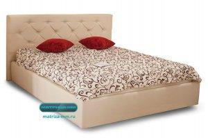 Кровать МАТРИЦА-1