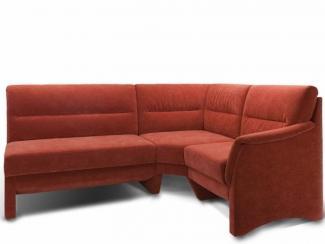 Угловой диван «Oscar»