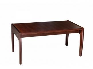 Журнальный столик Филиппок - Мебельная фабрика «Боринское»