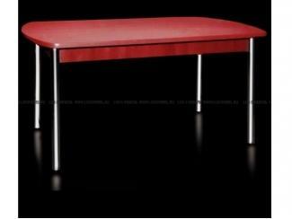 Стол 2 - Мебельная фабрика «Люкс-С»