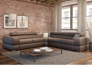 модульный диван Dallas