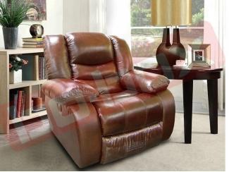Кресло электро Манчестер  - Мебельная фабрика «Bo-Box»