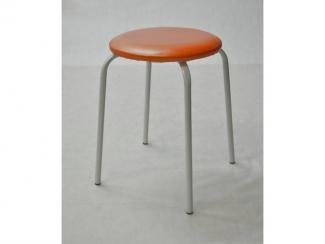 Табурет Икеа - Мебельная фабрика «Сафина»