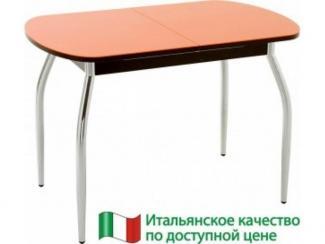 Стол обеденный Портофино 1 - Мебельная фабрика «Кубика»