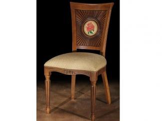 Стул С 13 массив бука - Оптовый мебельный склад «Красный Холм Мебель»