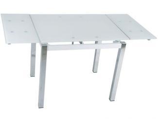 Стол обеденный В179-64 - Мебельная фабрика «Эксито»