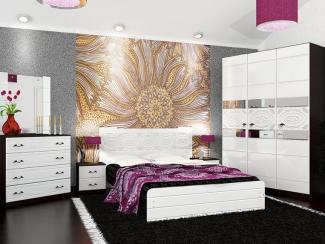 Спальня Vivo-8
