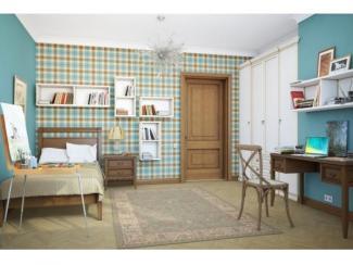 Детская 005 - Мебельная фабрика «Mr.Doors»