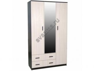 Шкаф для одежды Комбик