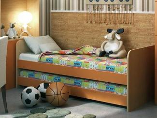 Детская  Лесенка - Мебельная фабрика «Шеллен»