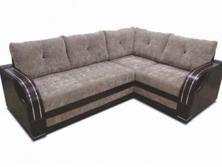 Диван угловой Анталия - Мебельная фабрика «Ваш Выбор»