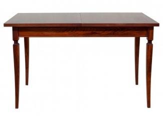 Стол обеденный Альберо - Мебельная фабрика «Апшера (Апшеронская мебельная фабрика)»