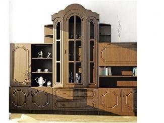 Гостиная Фараон - Интернет-магазин «ГОСТ Мебель»
