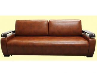 Диван прямой «Дария 4/2» - Мебельная фабрика «Дария»
